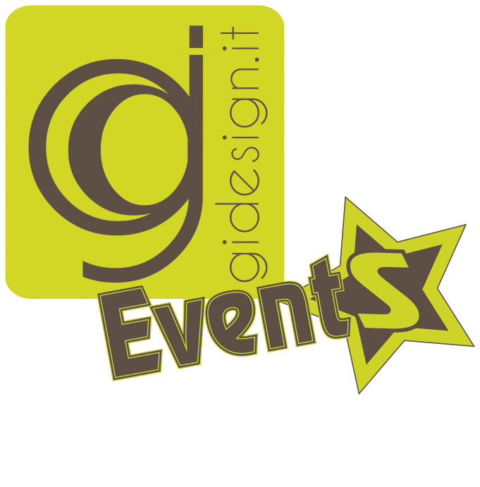 logo_gidesign events_A