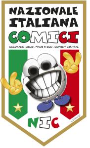 Nazionale Italiana comici-Def