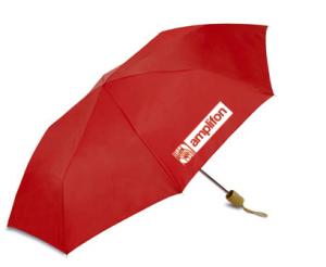 d96007A ombrelllo