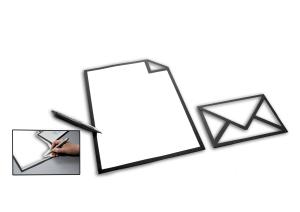 mailing_adsoftheworld
